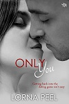 Only You by Lorna Peel - 100
