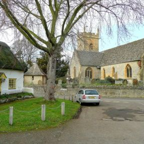 st-judes-village-from-the-image-of-her-by-lorna-peel