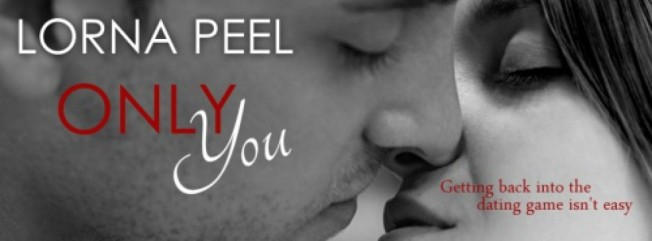 cropped-only-you-by-lorna-peel-sm-banner.jpg