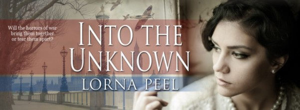 cropped-into_the_unknown_by_lorna_peel-fbbanner.jpg