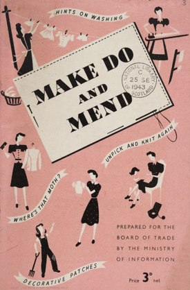 make-do-and-mend-1940s-ration-fashion
