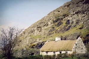 caitrionas-cottage