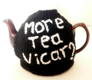 more-tea-vicar-tea-cosy_mini