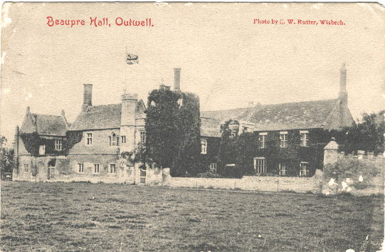beaupre_hall3