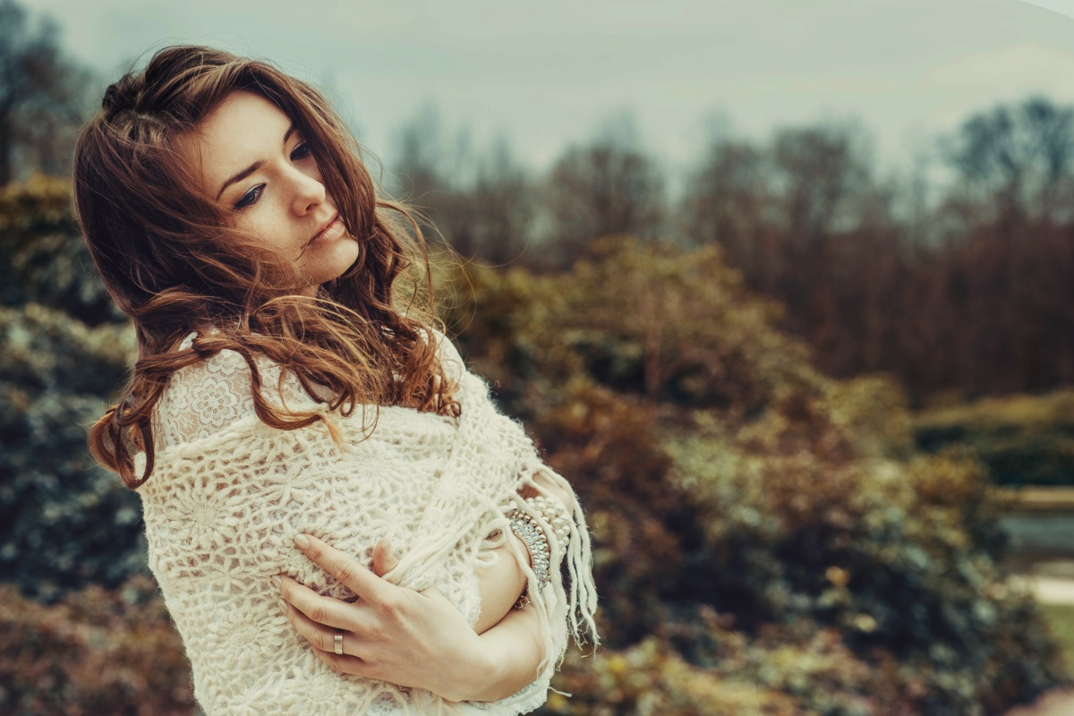 Meet Stephanie Heaton from A Summer of Secrets