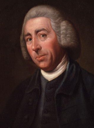 lancelot_capability_brown_by_nathaniel_dance_later_sir_nathaniel_dance-holland_bt_cropped