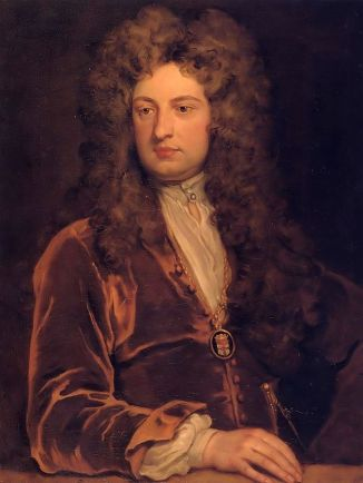 sir-john-vanbrugh-by-sir-godfrey-kneller-national-portrait-gallery-npg-3231