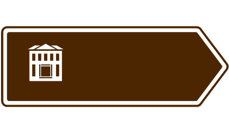 stately_home_brown_sign