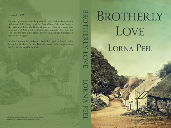brotherly_love_print_jpg