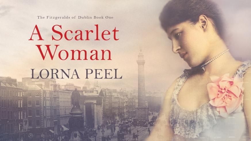 A_Scarlet_Woman_GOOGLE