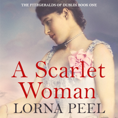 A_Scarlet_Woman_SQUARE-1
