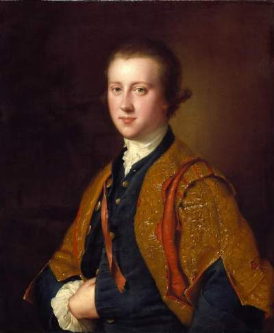 Richard_Fitzwilliam_of_Merrion