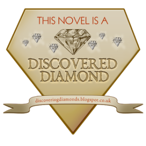 !A Discovered Diamond
