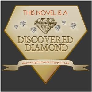 Discovered Diamond