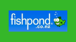 Fishpond NZ