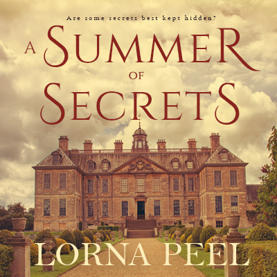 A_SummerOfSecrets_SQUARE