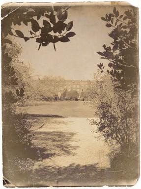 Fitzwilliam Square (2)