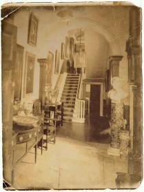 Hall of No.30