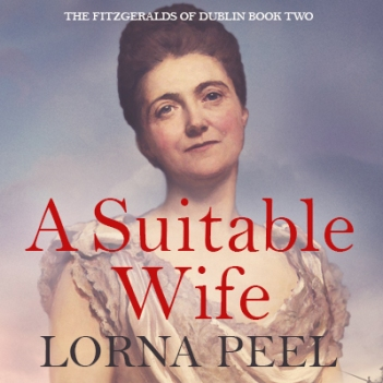 A_Suitable_Wife_SQUARE