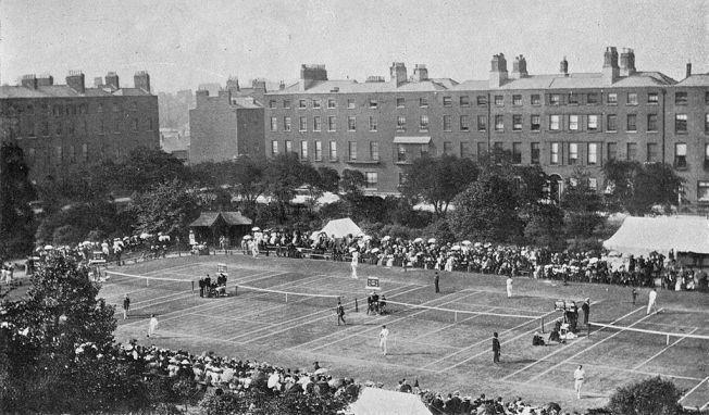 1024px-Irish_Tennis_championships,_Dublin
