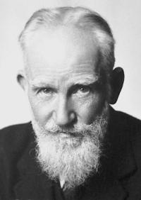 George_Bernard_Shaw_1925