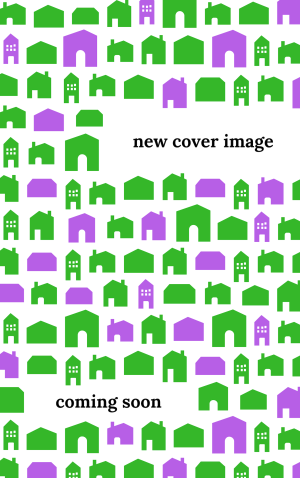 new image cover 3