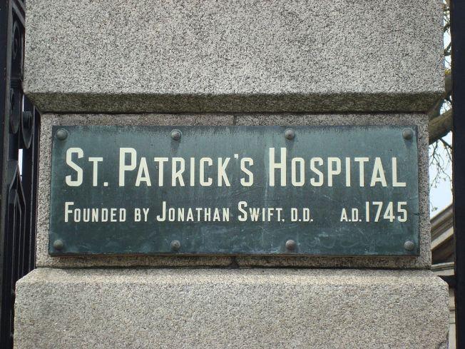 1024px-St._Patrick's_Hospital,_Dublin