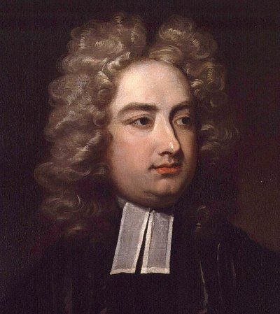 533px-Jonathan_Swift_by_Charles_Jervas_detail
