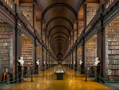 954px-Long_Room_Interior,_Trinity_College_Dublin,_Ireland_-_Diliff
