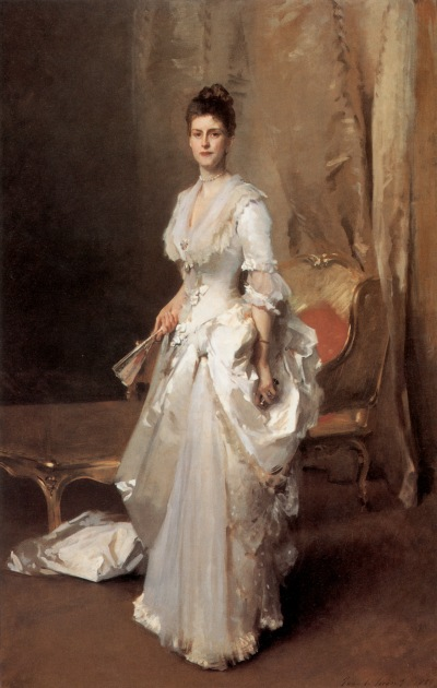 Martha Ellison