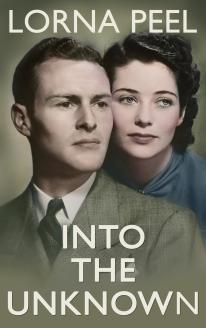 ITU Kindle